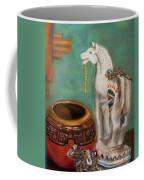 Southwest Treasures Coffee Mug