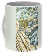 Spa Dreams.. Coffee Mug