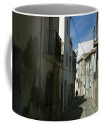 Spain One Way Coffee Mug