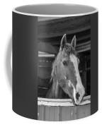 Spara 15066b Coffee Mug
