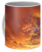 Spectacular Sunrise Coffee Mug