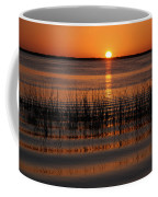 Spectacular Sunset Coffee Mug