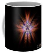 Spectra Coffee Mug