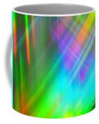 Spectra Wonder Coffee Mug