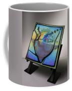 Spectrum Coffee Mug