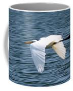 Speed Demon Coffee Mug