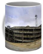 Speed Garage  Coffee Mug