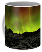 Spellbound Coffee Mug