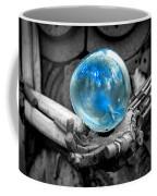 Sphere Of Interest Coffee Mug