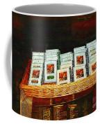 Spice Island Coffee Mug