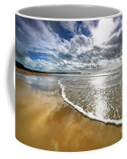 Spindrift # 167 Coffee Mug