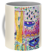 Spinola Bay Coffee Mug