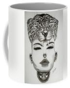 Spirit Animal Coffee Mug