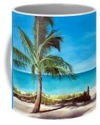 Spirit Healer Coffee Mug