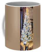 Spirit Of Christmas Coffee Mug