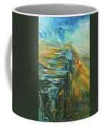 Spirit Of The Jump Coffee Mug
