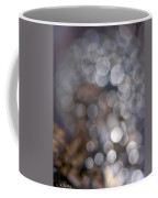 Spirits - The Lost Coffee Mug