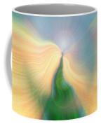 Spiritual Journeys Coffee Mug