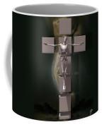 Spiritual Prototype Artificial Coffee Mug