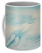 Spiritual Reconnection Coffee Mug