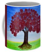Splash Of Colors 2 Coffee Mug