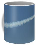Splash One Zero Coffee Mug
