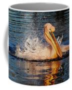 Splashing Fun Coffee Mug