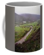Splendid Isolation Coffee Mug