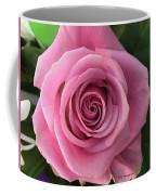 Splendid Rose Coffee Mug