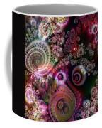 Splendor Coffee Mug