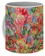 Splendor. Coffee Mug
