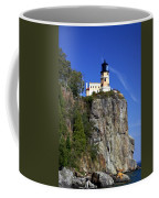 Split Rock 2 Coffee Mug