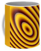 Spot 1 Coffee Mug