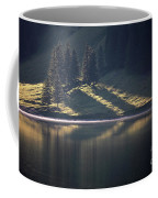 Spot On Coffee Mug
