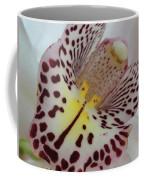 Spotted Slide Coffee Mug