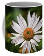 Spread Your Petals Coffee Mug