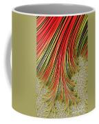 Spreading Roots Coffee Mug