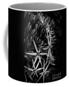 Spreading Your Petals Coffee Mug