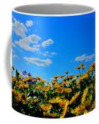 Spring 2015-pic 31 Coffee Mug