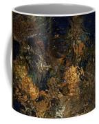 Spring 2017 155 Coffee Mug