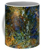 Spring 2017 160 Coffee Mug