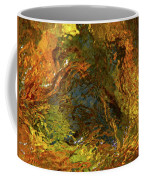 Spring 2017 161 Coffee Mug