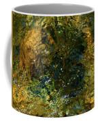 Spring 2017 162 Coffee Mug