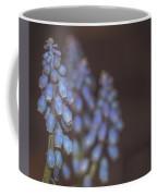 Spring. Coffee Mug