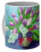 Spring As A Gift Coffee Mug