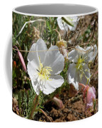 Spring At Last Coffee Mug