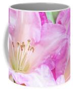 Spring Bling Coffee Mug