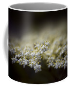 Spring Bloom Coffee Mug