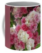 Spring Blossom 3 Coffee Mug