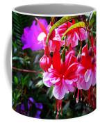 Spring Blossom 6 Coffee Mug